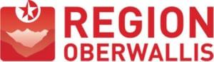 Region Oberwallis